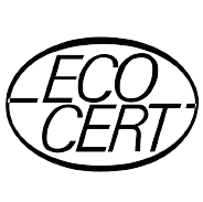 Certified by Ecocert